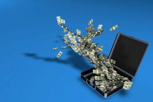 Corso di formazione affidamento bancario