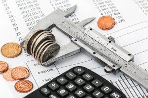 Analisi di bilancio, tecniche e strumenti