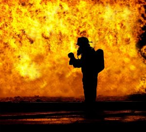 corso aggiornamento anti incendio