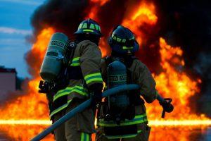 Corso addetti anti incendio basso e medio rischio