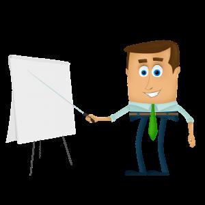 Corso di Presentazione con PowerPoint