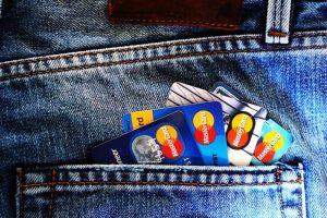 Corso tecniche recupero crediti