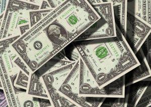 analisi economico finanziaria d'impresa