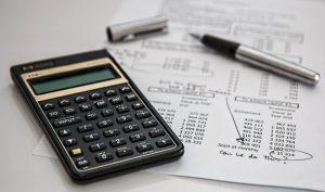 Analisi di bilancio tecniche e strumenti