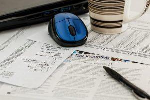 Corso sugli aspetti retributivi, previdenziali e fiscali del rapporto di lavoro
