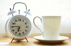 Corso sulla Gestione del tempo e dello stress
