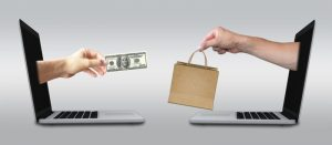 Corso sulla gestione e sviluppo della rete vendita