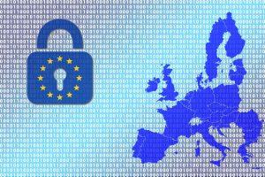Gestione privacy GDPR