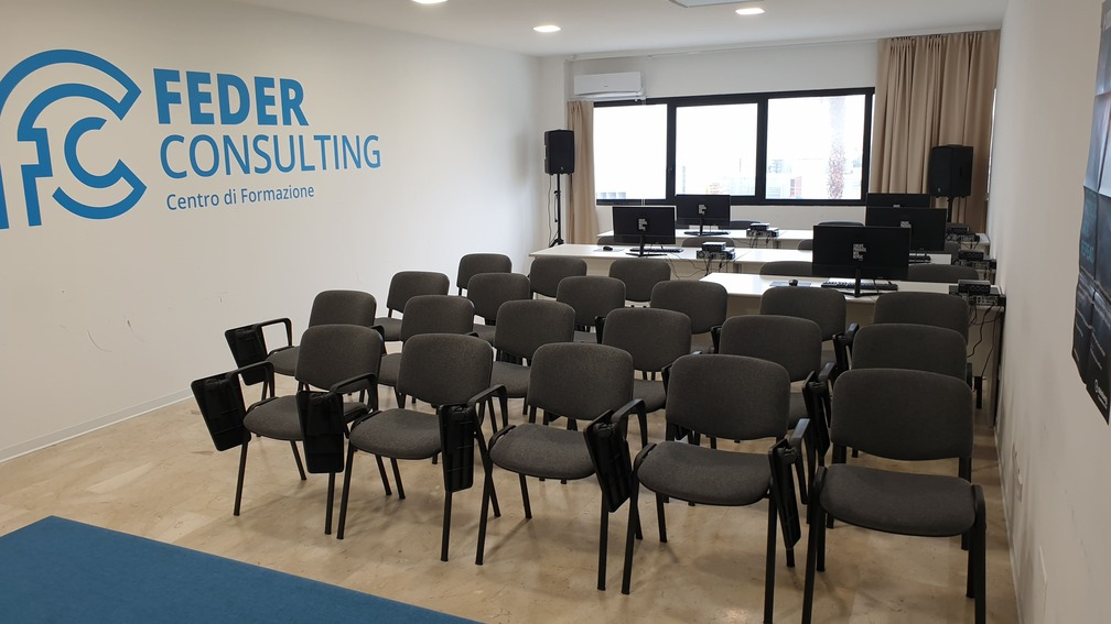 aula asia federconsulting