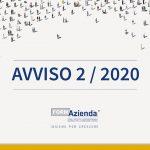 Formazienda avviso 2-2020